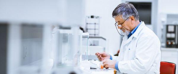 O que preciso para oferecer coleta de exame toxicológico no meu laboratório?