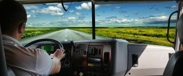 O que saber para se tornar um caminhoneiro autônomo?