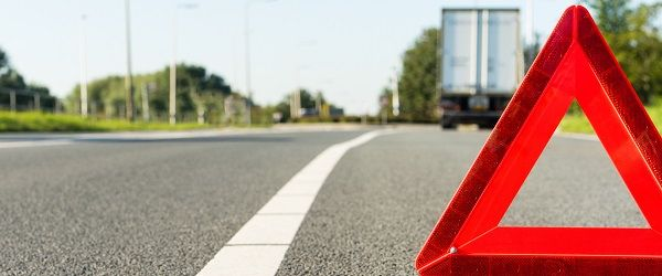 Os principais riscos do transporte de cargas e como se proteger