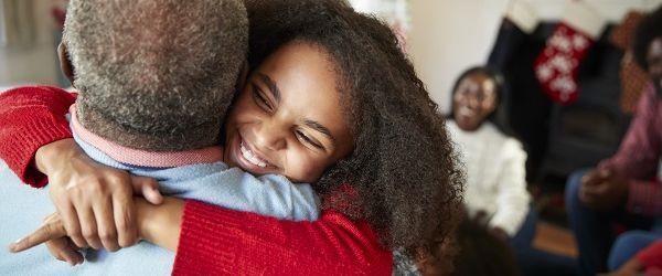 Vida de caminhoneiro: como lidar com a distância da família