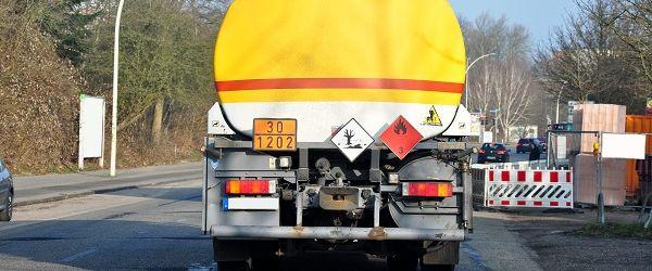 Tire suas dúvidas sobre o modelo Mercosul para placas dos caminhões