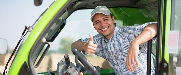 Você é um Motorista do Bem? Confira as atitudes que garantem o bom exercício da profissão