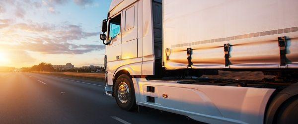 Novas regras para a identificação de veículos no RNTRC