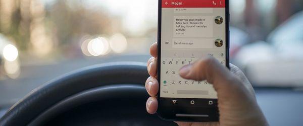 6 aplicativos para facilitar a vida do caminhoneiro