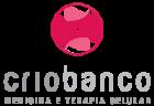 Criobanco