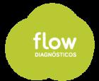 Flow Diagnósticos