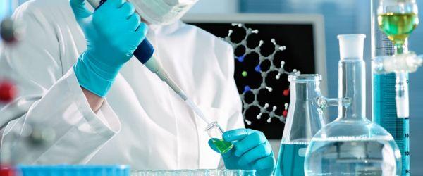 Os erros comuns dos laboratórios de análises clínicas e como evitá-los
