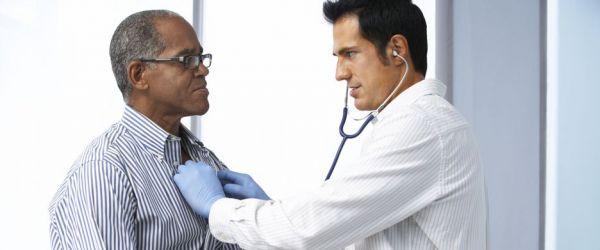 A saúde do funcionário interfere em sua produtividade