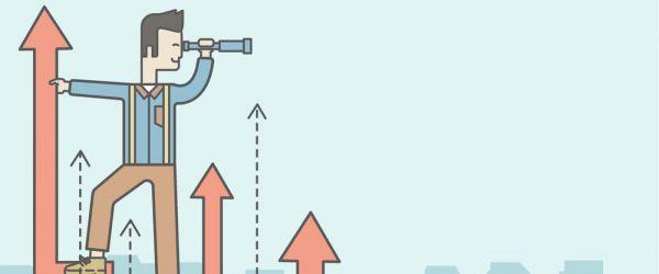 Indicadores que podem medir o desempenho do seu laboratório