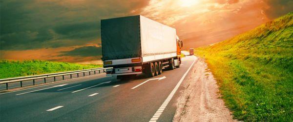 Dicas para prolongar a vida útil do seu caminhão