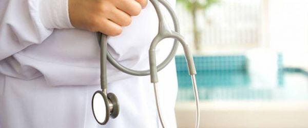 A importância de investir na saúde ocupacional