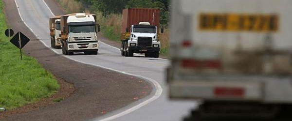 O que o Código de Trânsito Brasileiro diz sobre a ultrapassagem