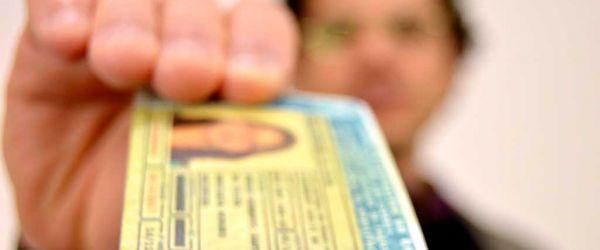 Empresas pagarão multa se não cumprirem a lei do Exame Toxicológico